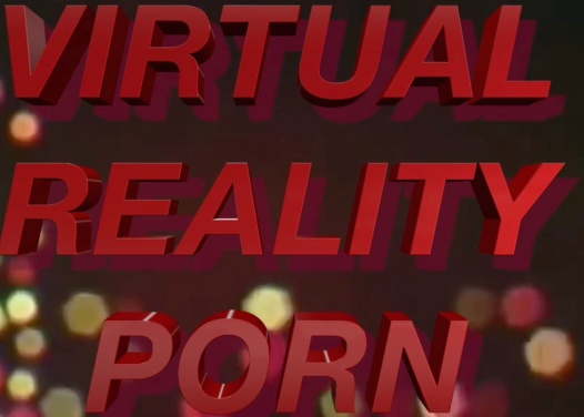 Virtual Reality Porn Female P.O.V. Kitten Edition